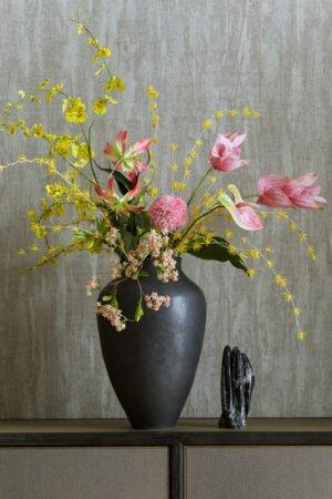 Kolekcja Wiosna - HARMONY
