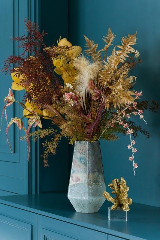 kwiaty sztuczne importer warszawa