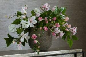Kolekcja Wiosna SILVANA