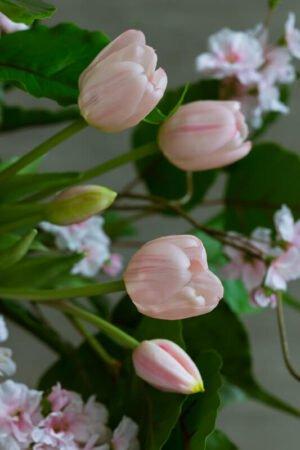 Wiosna - Spring - wszystkie kompozycje